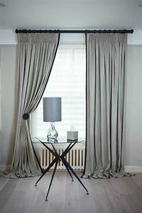 Curtains With Borders Made To Measure Curtains With Borders