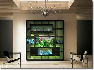 8 Endroits Propices O U00f9 Placer L U2019 Aquarium Maison