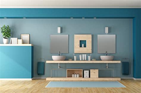 Pareti Colorate Da Letto - da letto pareti colorate da letto pareti
