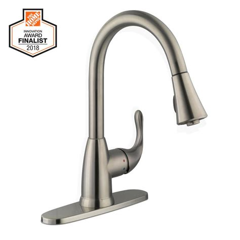 Glacier Bay Faucets Official Website by Glacier Bay Faucets Official Website Tyres2c