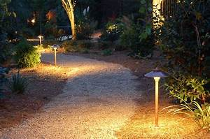 Perfect path lights for the home louie lighting