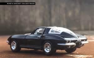Chevrolet Corvette 1970 Convertible Ford Mustang