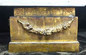 Fine Art - Bronze and Marble Sculpture - Edgar L. Owen ...