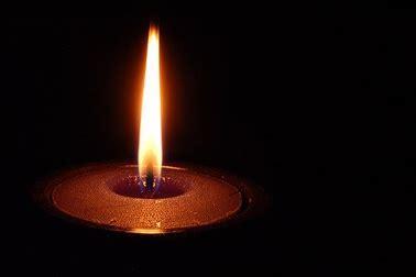 2. novembris - Visu dvēseļu diena