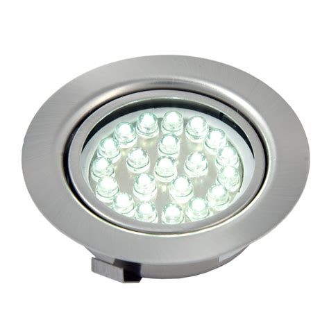 recessed lighting the top 10 recessed led lights led