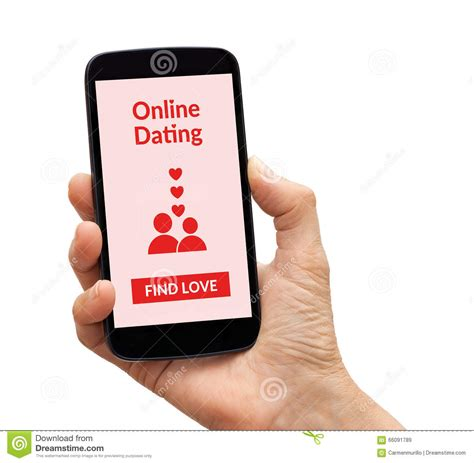 Online-Dating-Prank Pensacola Dating-Website