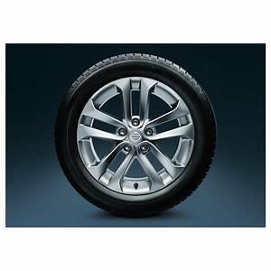 Pneu Nissan Juke : pneu nissan qashqai jantes nissan qashqai 18 pouces pneus et jantes j 39 annonce jantes et ~ Maxctalentgroup.com Avis de Voitures