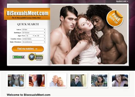58 Best 3some Dating Images On Pinterest Relationships