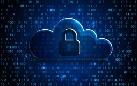 digital transformation cybersecurity cloud apps