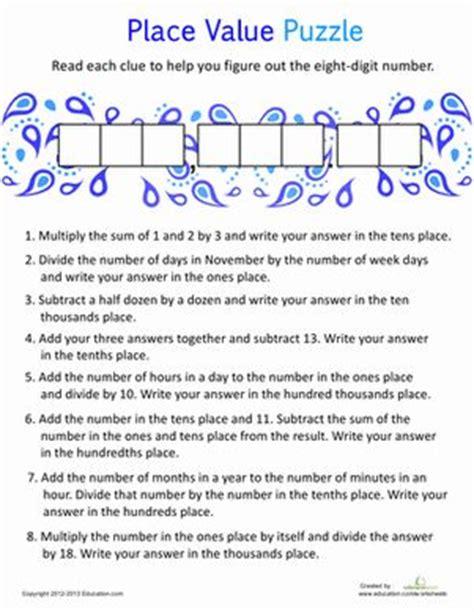 solve  riddle ideas  pinterest riddle