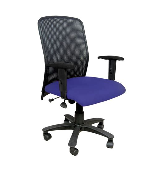 Office Chairs Price by Revolving Chair Price At Flipkart Snapdeal Ebay