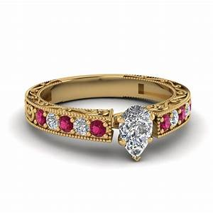 shop our beautiful engagement rings online fascinating With beautiful wedding ring