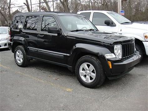 manual cars for sale 2009 jeep liberty parental controls sell used 2009 jeep liberty 4wd rebuildable salvage title in east setauket new york united