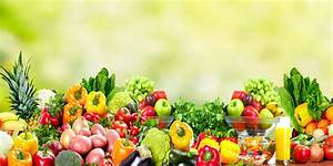 Source Journal Of Food And Nutrition  Sjfn