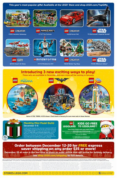 toys n bricks lego news site sales deals reviews mocs blog new sets and more