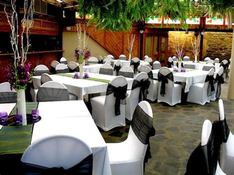 57 best wedding hire items adelaide wedding suppliers images on au wedding hire