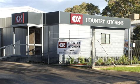 country kitchen locations contact country kitchens robes kitchen design gawler 2836