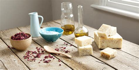 make your own soap how to make your own homemade soap