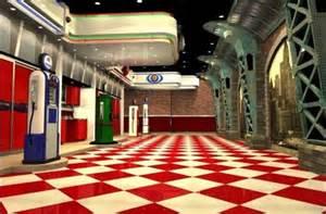 design garage garage interior design gt gt best garage designs guides design bookmark 5252