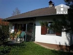 Kleiner Bungalow Kaufen : notverkauf kleiner bungalow in maria saal neuhauser ~ Whattoseeinmadrid.com Haus und Dekorationen