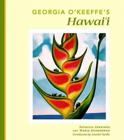 Hawaii Maui Georgia Talk Give Author Island