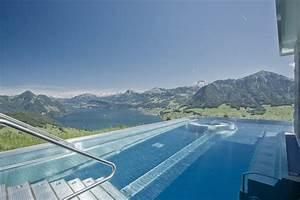 Hotel Honegg Schweiz : villa honegg hotels lucerne ~ A.2002-acura-tl-radio.info Haus und Dekorationen