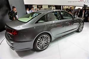 Audi Paris 17 : a6 2015 v6 audi a6 ~ Medecine-chirurgie-esthetiques.com Avis de Voitures