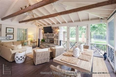 beautiful screened porches podcast 2 what to consider before building your screened