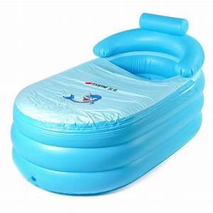 55, 63, Inch, Fashion, Adult, Inflatable, Bathtub, Portable, Health, Care, Tub, Large, Pvc, Bath, Tub, Bath