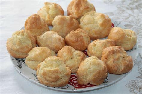 recette pate a choux inratable p 226 te 224 choux inratable de malou blogs de cuisine