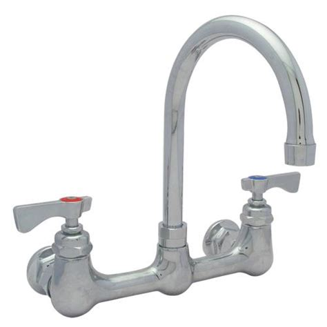 where are krowne faucets made krowne 14 801l 8 in wall mount faucet w spout etundra