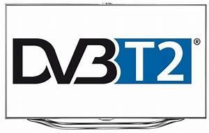 Dvb T2 Kosten Privatsender : dvb t2 hd freenet tv wird 69 euro pro jahr kosten ~ Lizthompson.info Haus und Dekorationen
