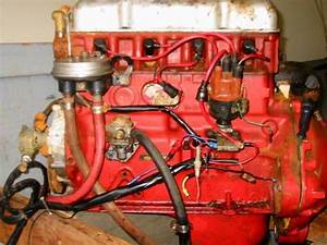 Volvo Penta Aq105 Aq115 Aq130 Aq165 Aq170 Repair Manual