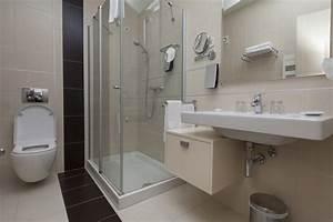 Rekonstrukce koupelny recenze