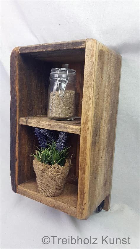 küche deko bilder design regal treibholz www treibholz bodensee de