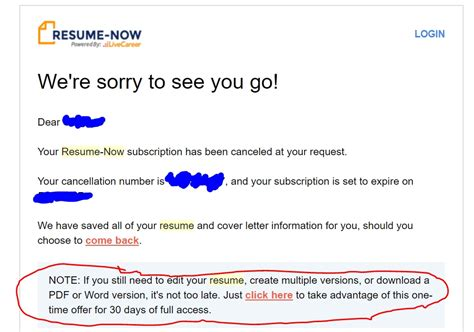 is resume now a god website resume now reviews 1 767 reviews of resume now sitejabber