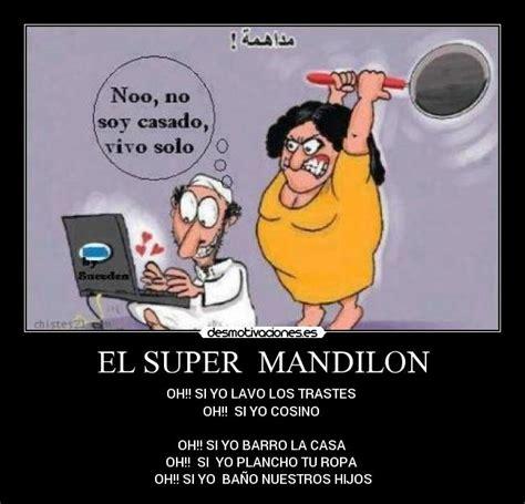 Mandilon Memes - mandilon memes 28 images meme yao wonka con que no ibas a ser mandilon y dime mandilon