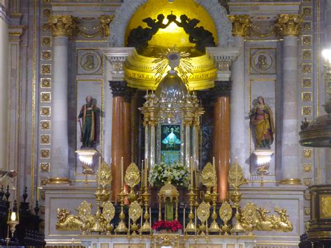Virgen De San Juan Images File Virgen De San Juan De Los Lagos Jalisco 14 Jpg