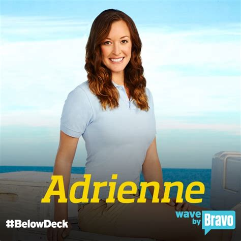 Adrienne Below Deck Arrested by Related Keywords Suggestions For Adrienne