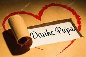 Danke Papa Text : worte danke papa stockfoto wavebreakmedia 113672500 ~ Watch28wear.com Haus und Dekorationen