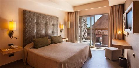 foto de Rooms Lopesan Baobab Resort Hotel in Meloneras (Gran