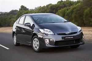 Voiture Fiable : voiture les plus fiables d 39 occasion gloria whatley blog ~ Gottalentnigeria.com Avis de Voitures