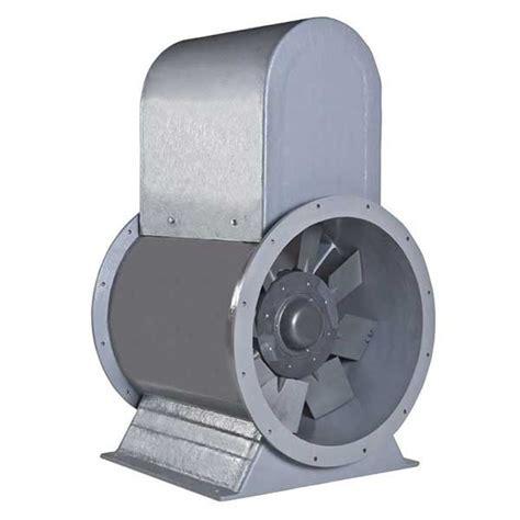 tube axial fan catalogue faib fiberglass tubeaxial fans belt drive continental fan
