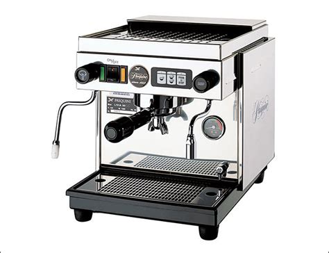 best espresso machine content injection helping you find the content you need