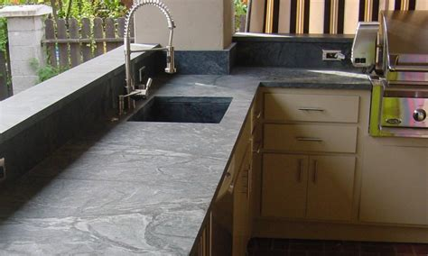 Soapstone Countertop by Soapstone Countertops Synergy Granite Tx