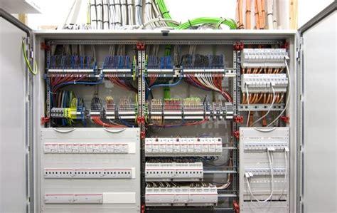 Wohnen In Industriegebäuden by Elektroinstallation F 252 R Intelligentes Wohnen Elektro