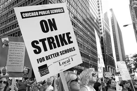 resurrection unionism  ways labor  rise