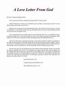 rcia reflection retreat With spiritual retreat letter