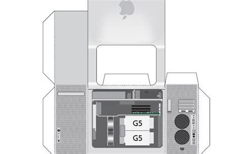 amazing papercraft templates   geek