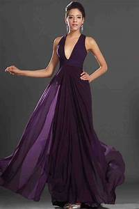 long dark purple bridesmaid dresses wedding and bridal With long purple dresses for weddings